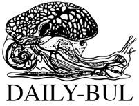 Le Daily Bul