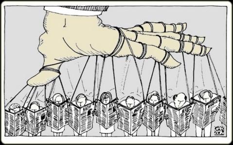 """Résultat de recherche d'images pour """"manipulation des masses"""""""