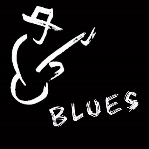 Logo blues sp