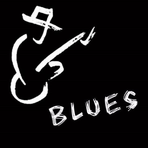 Logo blues sp