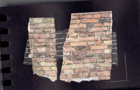 Des murs220118