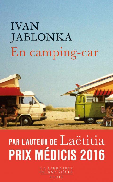 En camping car 2